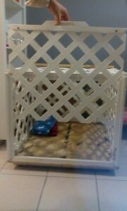 Dog crate London Ontario image 2