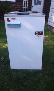 small fridge Peterborough Peterborough Area image 3