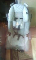 Very good condition booster car seat.