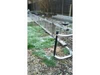 Cat Ladder extra long