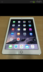 Ipad Air 2  256g wifi + cellular Boronia Knox Area Preview