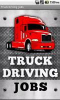 AZ and DZ Drivers Wanted!!!