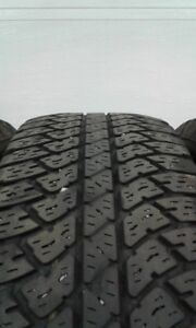 Bridgestone Dueller A/T