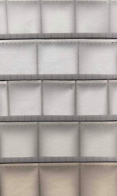 Marine Vinyl, Carpet, Clear Window, Bimini etc | Other