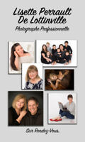 Photographe portrait studio