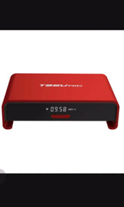 SUPER FAST ANDROID BOXES FOR SALE 2GB & 3GB S912 CHIP