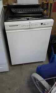 All Four Appliances for $320!! Work fine (we redid the kitchen). Windsor Region Ontario image 6
