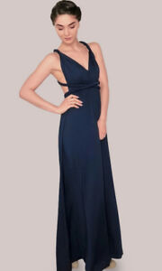 Infinity or Multi Way or Convertible Bridesmaid Dresses at $128