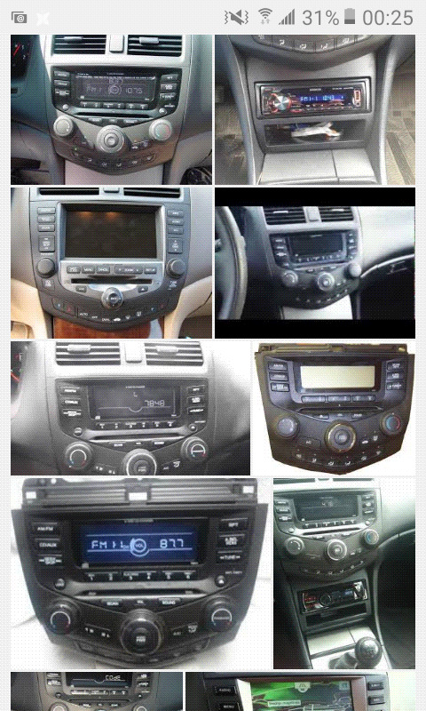 ★Honda Acura Stereo CD Radio Code Get Retrieve Unlock Reset★$10