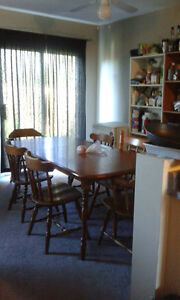 Entire 4 Bedroom Student House for Rent 8 Month or More Kitchener / Waterloo Kitchener Area image 3