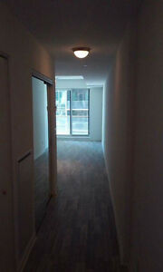 Beautiful 1 Bed in Liberty Village, Downtown Toronto. Lakeview!!