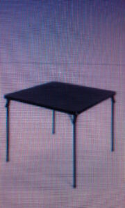 Card Table To Buy