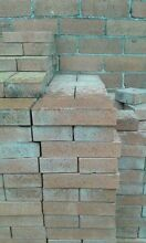 300 x red clay pavers - Pick up Merewether ($300 or $1 each) Adamstown Newcastle Area Preview