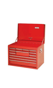BRAND New 12 Drawer PROTO Toolbox