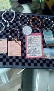 Beautiful Bracelets great last minute gifts!!!!