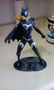 Bat Woman Collectable Figurine for sale