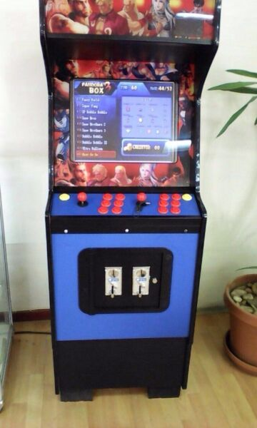 ARCADE GAMES, POOLTABLES TABLESOCCERS FOR SALE / RENT
