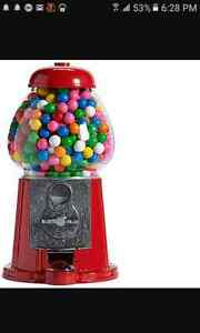 Looking for a gumball machine Peterborough Peterborough Area image 1