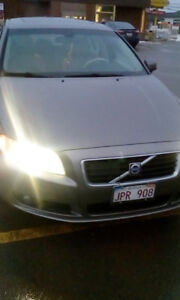2007 Volvo S80 for sale
