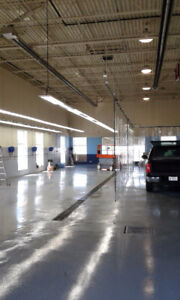 Car wash equipment kijiji in ontario buy sell save with car wash detailing shop equipment supply construction electric solutioingenieria Gallery