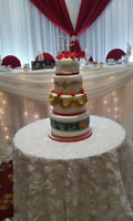 Elizabeth's Cake Creations! Save 20%!