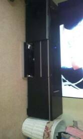 Tv unit fits 65inch tv