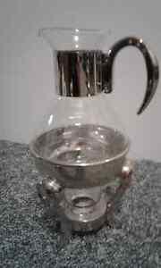 Tea Warmer Cambridge Kitchener Area image 1