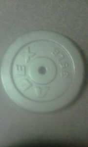 Weights for sale call 289 396 7734