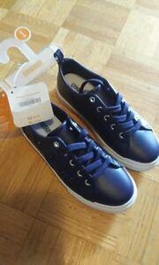Gymboree shoes brand new with tags