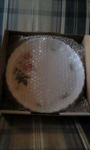 New Serving Dish for Sale
