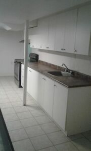 2 Bed Rooms Basement for Rent at Chingcousy/Sterritt