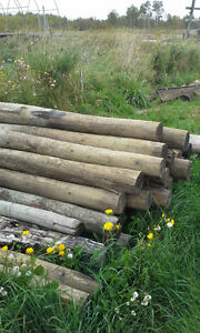 Fence Post Buy Amp Sell Items Tickets Or Tech In Manitoba