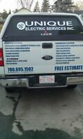 Master Electrician. BBB & amp; WCB insured. 24/7 $48/hr