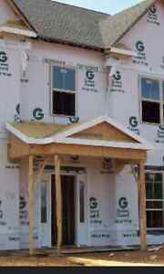 General Contractor for Hire London Ontario image 1