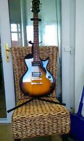 Epiphone special electric guitar