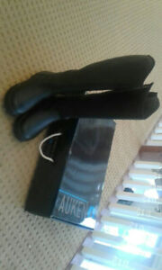 NEW tall winter horse riding boots size 8