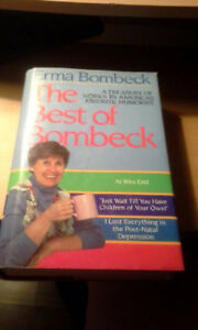 Erma Bombeck Books For Sale