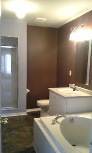3 bedroom+finished basement-McLaughlin and Bovaird-Brampton