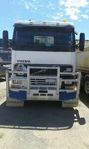 Fh12 Volvo  wanted motor and gearbox Maddington Gosnells Area Preview