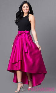 2dc64fd1a6a3 Prom Dress | Kijiji in London. - Buy, Sell & Save with Canada's #1 ...