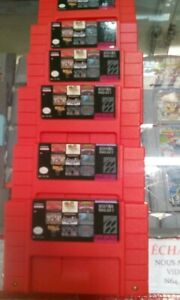 143 in 1 Nes game=$39.99,  Snes 100 in 1 game $49.99 tax incl.