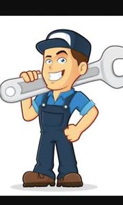 Mechanic seeking work Everton Hills Brisbane North West Preview
