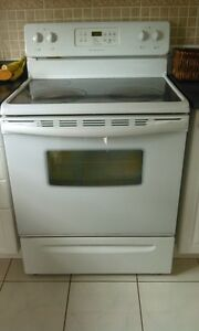 Range and dishwasher each $150 OBO