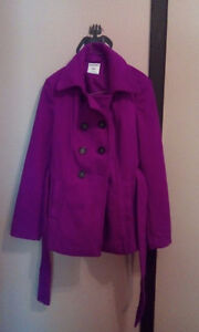 Jackets & Pant good condition