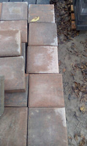 Various Paver Stones, & Miscellaneous Items for Sale London Ontario image 4