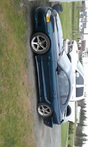 !WANTED! 302 TO PUT IN MY MUSTANG