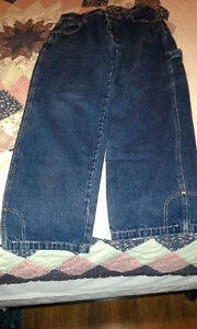 Teen Boys Shorts/Jeans for Sale