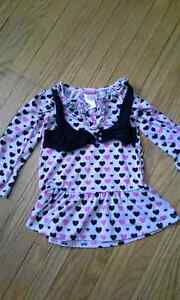 girl lot size 2 (25 pieces) GREAT DEAL!!!