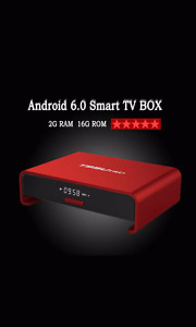 SUPER FAST ANDROID BOXES FOR SALE 2GB & 3GB S912 PROCESSOR