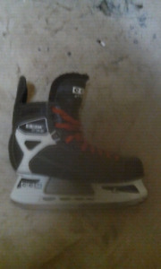 Ice skates size 9.5 mens
